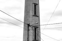 Briennon juin 2013