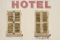 hotel grenette roanne oct 10