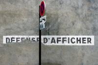 impasse falconnet fev 2011