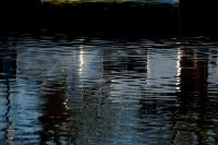 1-Reflexion-PB-W