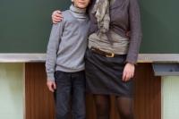 mulsant-hiver-2013-04