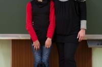 mulsant-hiver-2013-15