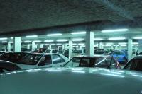 dortoire_pour_voitures