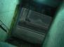 Roanne underground