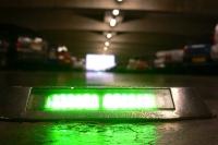 luciole_electroluminescente
