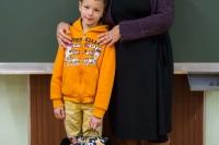 mulsant-hiver-2013-01