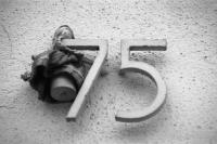 2006-06-NB2 (34)