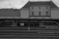 2006-06-NB3 (18)
