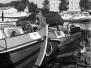 Port 1986