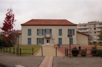 2005-12- (20)
