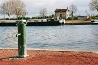 2006-01-1 (7)