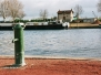 Port Pascal